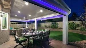 life room patio price cost by four seasons covers91