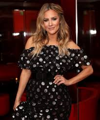 On 15 february 2020, she was found dead at her flat in london. Former Love Island Host Caroline Flack Is Dead