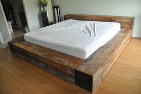 75 Most Supreme Bedroom Design Ideas Wooden Bed Stand Single Beds