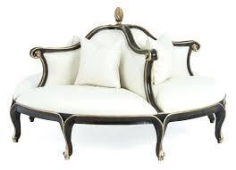 hollywood regency style furniture. Hollywood Style Furniture By Guy 5 Modern Regency .