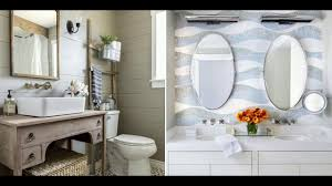 bathroom remodel videos. Top 27 Incredible Tiny Bathroom Design Ideas | On A Budget Makeover Remodel Videos