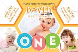 Birthday Invitation Templates Photoshop Magdalene Project Org