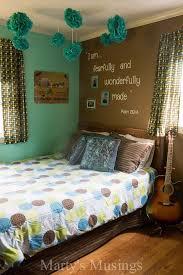 cool bedroom ideas for teenage girls teal. The 25 Best Teen Girl Bedrooms Ideas On Pinterest Tween Bedroom Cool For Teenage Girls Teal N