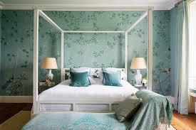Lesley Bedroom Furniture Collection Portobello Design In Standard Design Colours On Duck Egg Dyed