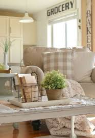 affordable living room decorating ideas. Affordable Living Room Decor Ideas 35 Decorating