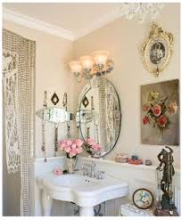 shabby chic bathroom lighting. Pair The Minka Lavery Vanity Light With An Oval Shaped Mirror. It Is A More French Country Style Or Traditional Shabby Chic. Chic Bathroom Lighting H