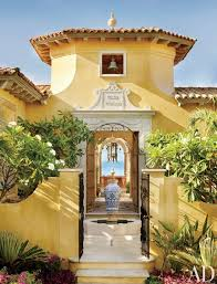 exterior paint color ideas. exotic exterior by marshall watson interiors and stephen morgan architect in san josé del cabo, paint color ideas c