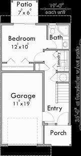 31 fresh florida vernacular house plans
