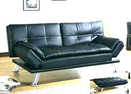synergy leather recliner leather recliner sofa leather sofa leather reclining sofa leather sofa set leather sofa