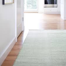 dash and albert indoor outdoor rug reviews outdoor designs in dash and albert indoor outdoor rugs