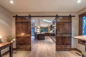 rustic office design. Rustic Office Decor Ideas Home With Lamp Industrial Stool Design U