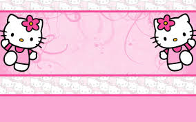 hello kitty birthday invitations hello kitty birthday invitations 1280 x 800