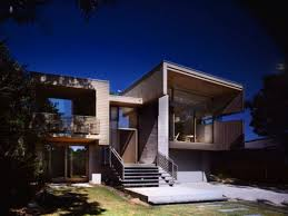 Indian Modern Home Exterior Design Of Exterior House Igns In India - Modern exterior home