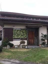 栃木 県 中古 住宅