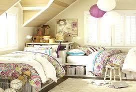 Cool Teenage Girl Room Ideas  WD - Bedroom decoration ideas 2