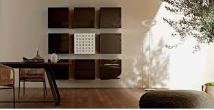modern wall units italian furniture. modern furniture wall units italian designer