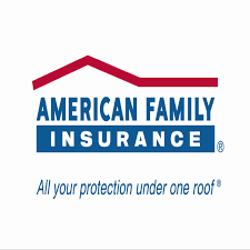 american family insurance image image