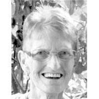 MARYANN ESTES Obituary - Death Notice and Service Information