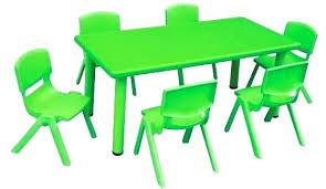 topdeq office furniture. Plastic Topdeq Office Furniture
