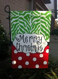 christmas garden flags. Christmas Garden Flag By KandyRiggsDesigns On Etsy, $30.00 Flags D