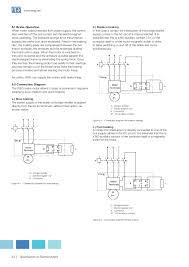 weg low voltage motor wiring diagram weg low voltage motor weg low voltage motor wiring diagram weg motors wiring diagram single phase motor wiring