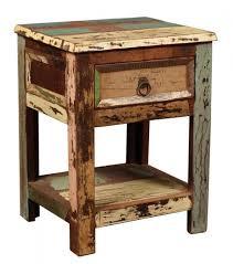 ... unique-end-tables-table-end-table-ideas-wallpaper ...