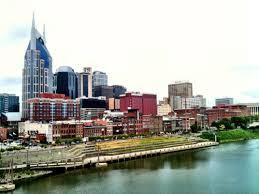 The Seamworker's Guide to Nashville, Tennessee | Seamwork Magazine & 02-nashville Adamdwight.com