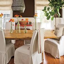 DiningroomdesignandkitchendesignimagecHTQ  House Decor PictureDining Room Decor