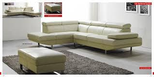 living room modular furniture. Stunning Living Room Furniture Sectional White Modular