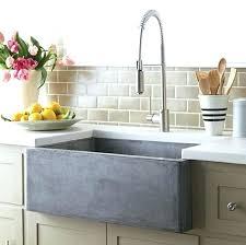 fashionable a sink ikea sink ikea farmhouse sink domsjo for fabulous a sink ikea