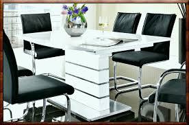 Genial Poco Esstisch Mit Stühlen Table Furniture Decor