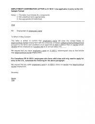 Download Employment Proof Letter | haadyaooverbayresort.com