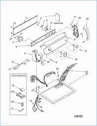 kenmore 110 wiring diagram wiring diagrams reader kenmore 110 wiring diagram simple wiring diagram site kenmore washer motor wiring diagram kenmore 110 wiring diagram