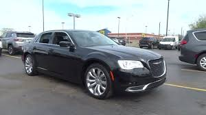 2018 chrysler new yorker.  2018 new 2018 chrysler 300 29922 in chrysler new yorker