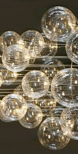 top 72 out of this world modern lighting chandeliers amazing contemporary chandelier foyer thrilling crystal interesting