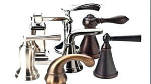 best bathroom fixtures brands best bathroom faucet brands contemporary 6 faucets reviews ultimate de for awesome best bathroom fixtures brands