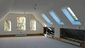 Small Picture Image result for strapping in a ceiling eaves kneewall Bonus