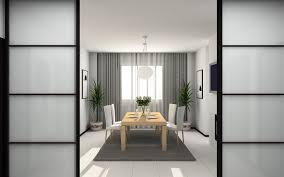 Japanese Inspired Room Design 100 Japanese Inspired House Best 25 Japanese Interior