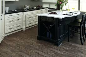 best flooring for a kitchen how to choose the best kitchen floor vinyl tile or wood