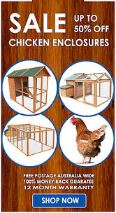 Ultimate List Of All Chicken Breeds Coops Cages Coops