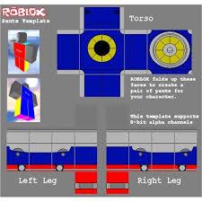 Roblox Shirt Layout Sonic Roblox Shirt Templates Sonic The Hedgehog Amino