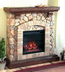 fake fireplace insert faux fireplace insert faux electric fireplaces mount gas fireplace fake fireplace insert electric fake fireplace