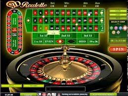 If you choose to play a live dealer roulette online, the way the results are determined is different (random number generator vs. 3d Roulette Free Betfair Online Live Mobile Arcade Casino Games Bonus Re Online Roulette Online Casino Games Roulette