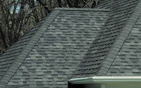 architectural shingles slate. Types Of Roofing In Kansas City Architectural Shingles Slate I