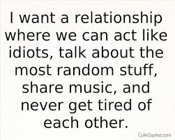 Daily Love Quotes Classy Stunning Cute Romantic Love Quotes For Him Her Daily Quotes Also