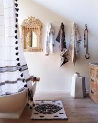 simple bathroom tumblr.  Simple Sacreddwellings To Simple Bathroom Tumblr E