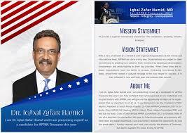 Campaign Brochure 9 Election Brochures Psd Vector Eps Word