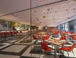 spanish restaurant building. Delighful Restaurant With Spanish Restaurant Building