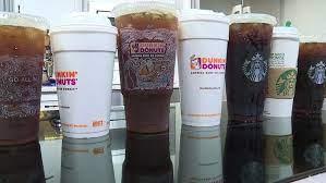 Unsere qualität macht den köstlichen unterschied. Fox43 Finds Out Your Coffee Choice Could Be Costing You Fox43 Com