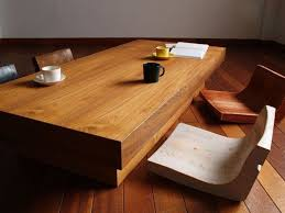 japanese furniture plans. classical japanese furniture collection plans u